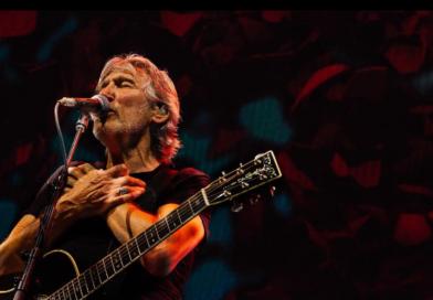 Роджър Уотърс ще изнесе концерт в България през 2018 г.