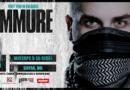 Американската формация Emmure с концерт в София на 10 юли