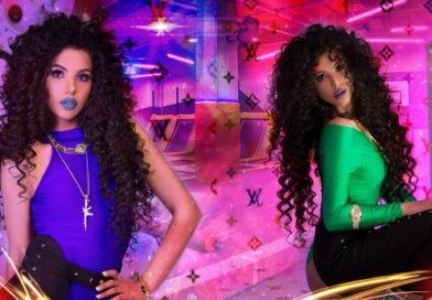 Alex & Vladi са първите изпълнители на Beat Nights LIVE