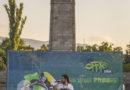 Sprite Urban Fest закрива стрийт сезона тази събота пред Паметника на Съветската армия в София
