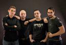 Концерт на група Ювиги ще се състои през ноември в София