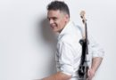 Васко Василев с национално турне в четири града в страната