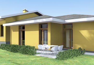 Какви са основните предимства при избора на сглобяеми къщи с метална конструкция?
