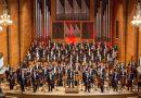 """Шломо Минц с концерт и майсторски клас в """"Европейски музикален фестивал"""" 2020"""