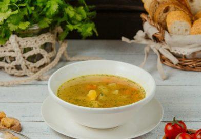 Най-добрите храни за засилване на имунната система