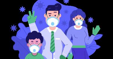 3 неща, които трябва да знаете за PCR теста